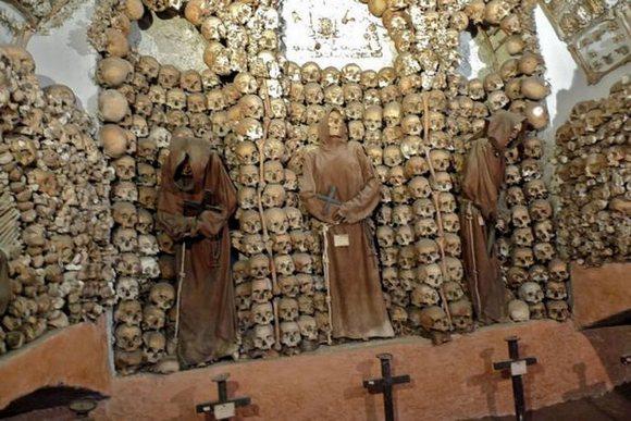 Capuchin-Crypt-7