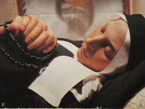 St_Bernadette_incorruptable