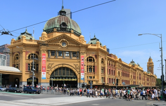 1_flinders_st_station_melb