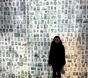 Le Marais-Paris: Perkampungan Yahudi dan Rumah VictorHugo