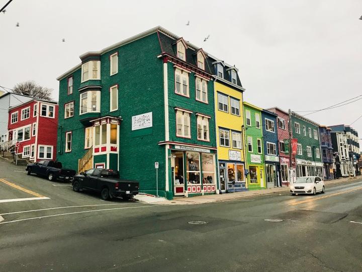 9 Fakta Unik Tentang Newfoundland &Labrador